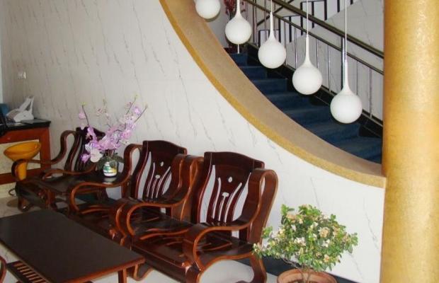фото отеля Конжень изображение №5