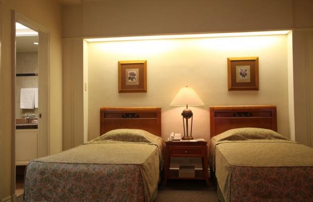 фотографии отеля Sunny Bay Suites (ex. Boulevard Mansion еnd Residential Suite) изображение №11