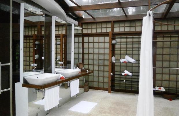 фото Mandala Spa & Resort Villas изображение №22