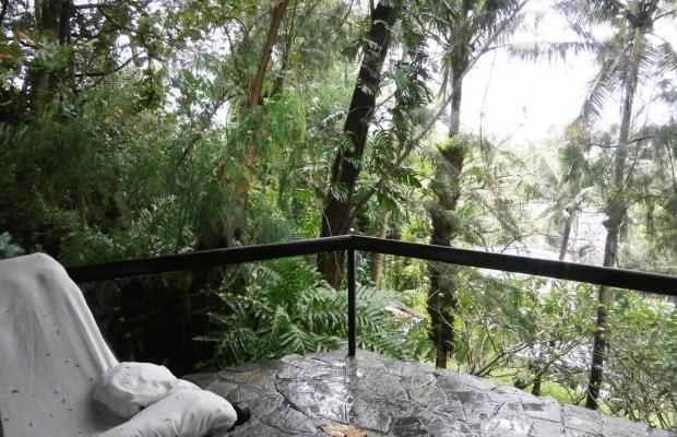 фото отеля Mandala Spa & Resort Villas изображение №21