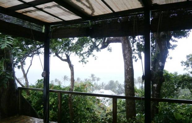 фотографии отеля Mandala Spa & Resort Villas изображение №15