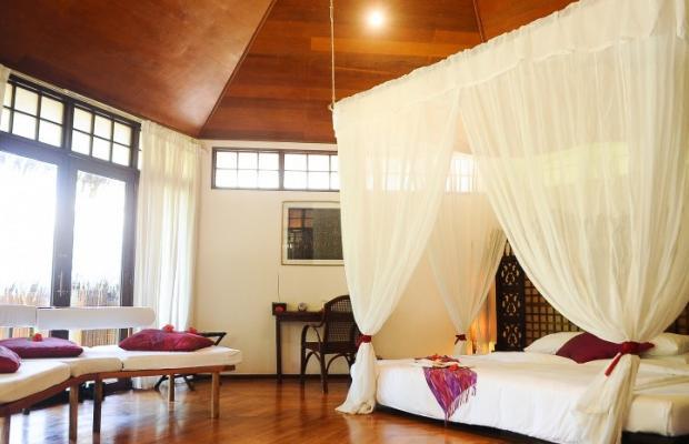 фотографии Mandala Spa & Resort Villas изображение №12
