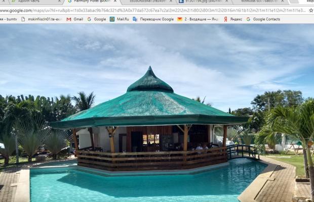 фото отеля Harmony изображение №5