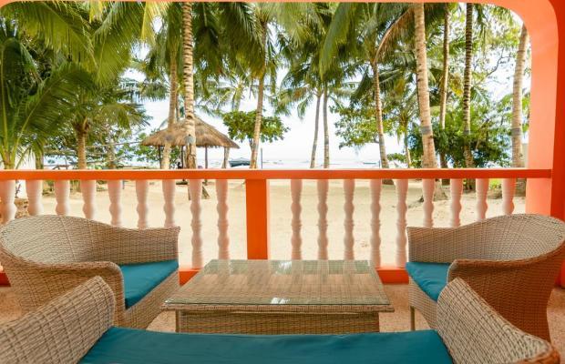 фото отеля Bohol Sea Resort изображение №13