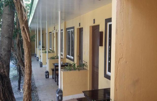 фотографии Marzon Beach Resort изображение №16