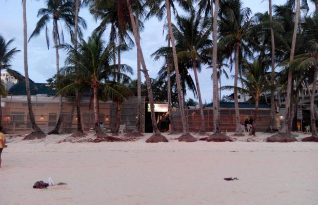 фото Marzon Beach Resort изображение №10