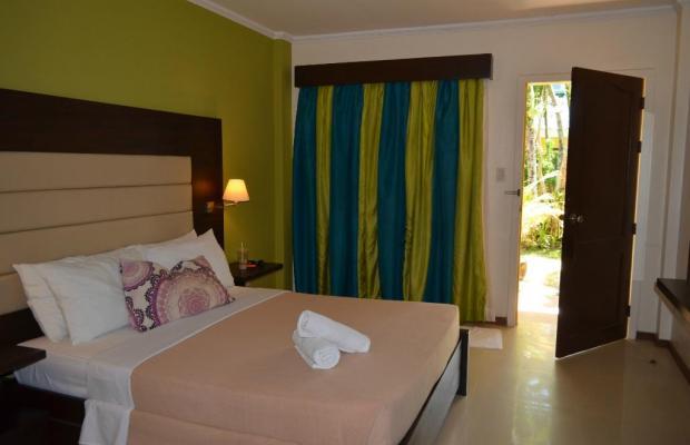 фотографии Marzon Beach Resort изображение №8