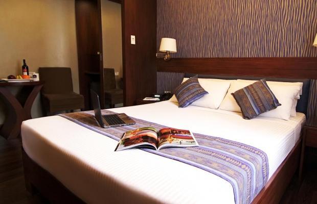 фото отеля Best Western Hotel La Corona Manila изображение №17