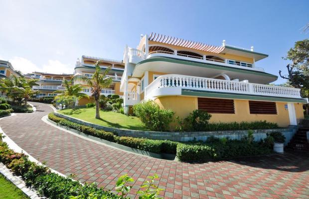 фотографии Monaco Suites de Boracay изображение №16