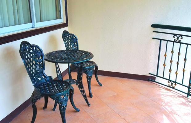 фотографии отеля Bohol Tropics Resort изображение №31