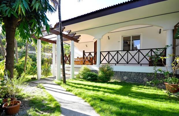 фотографии Nirvana Beach Resort изображение №24