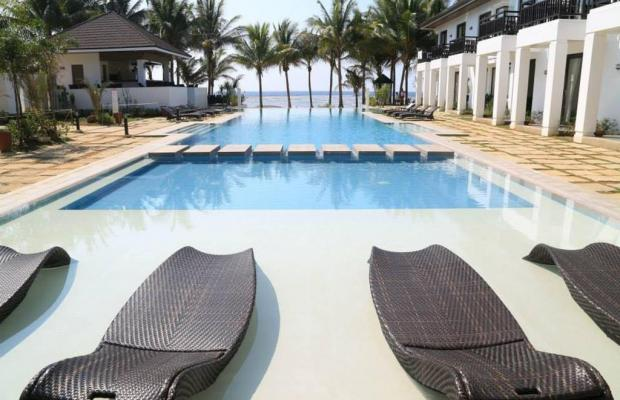 фото отеля Puerto del Sol Beach Resort and Hotel Club изображение №33