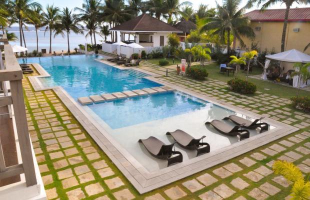 фото Puerto del Sol Beach Resort and Hotel Club изображение №2