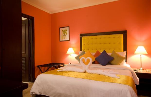 фотографии Royal Bellagio изображение №20