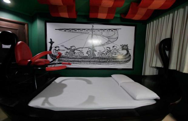фото отеля Royal Bellagio изображение №9
