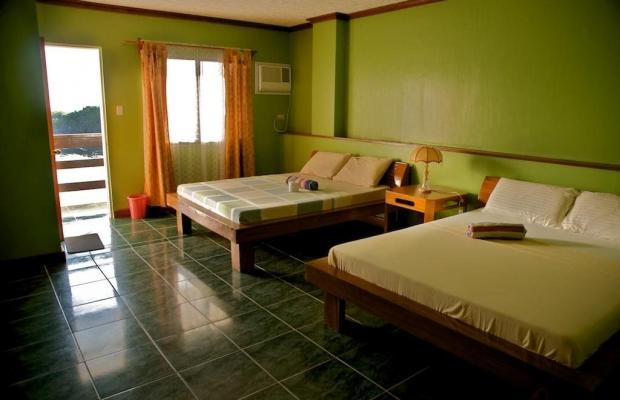 фото отеля Blue Coral Resort изображение №5