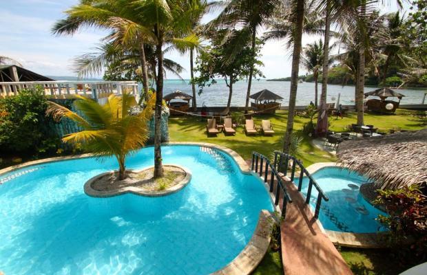 фото Paradise Bay Beach & Watersport Resort изображение №6