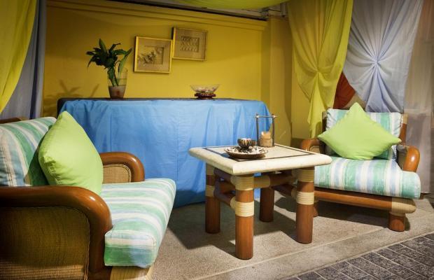 фотографии 357 Boracay Resort изображение №28