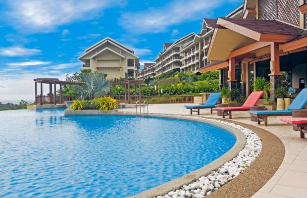 фото отеля Alta Vista De Boracay изображение №1