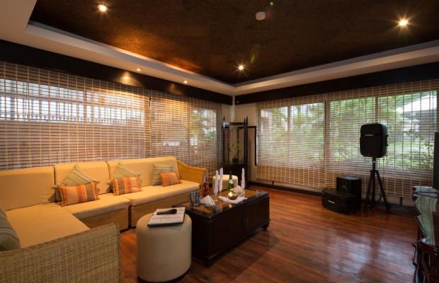 фото отеля Alta Vista De Boracay изображение №29