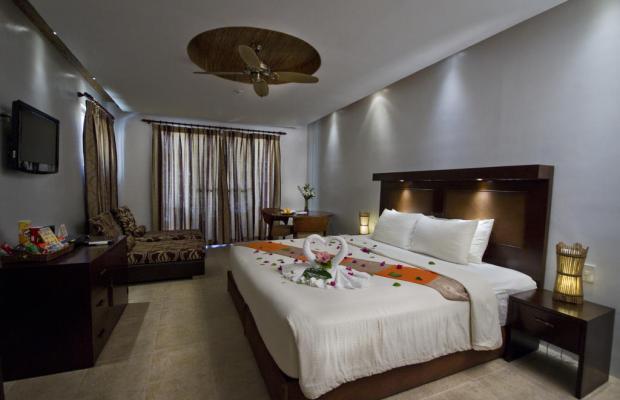 фото отеля Ambassador in Paradise Resort изображение №25
