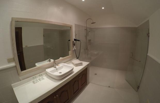 фото отеля Pinjalo Resort Villas изображение №49