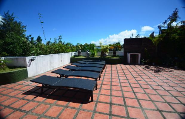 фотографии Pinjalo Resort Villas изображение №36