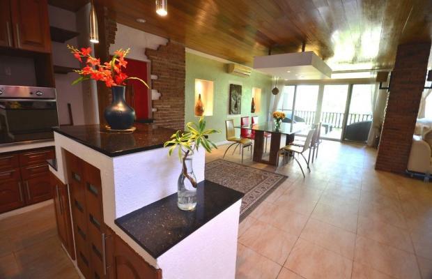 фотографии отеля Pinjalo Resort Villas изображение №35