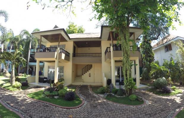 фото отеля Pinjalo Resort Villas изображение №25