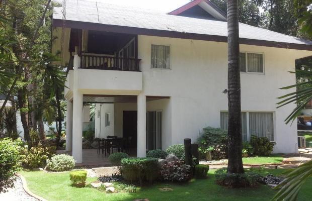 фото Pinjalo Resort Villas изображение №14
