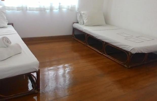 фото отеля Boracay Pito Huts изображение №5