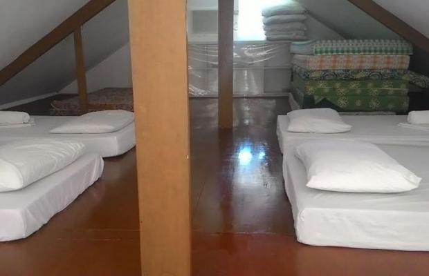 фотографии Boracay Pito Huts изображение №4