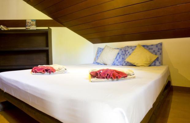 фото отеля Reef Retreat Boracay изображение №17