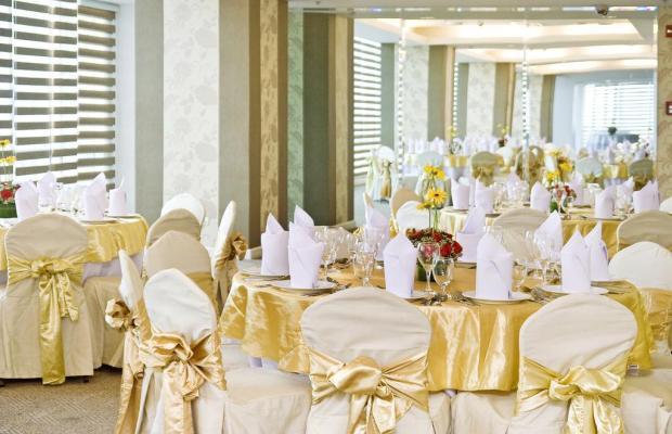фото отеля St Giles Makati A St Giles Hotel Manila изображение №5