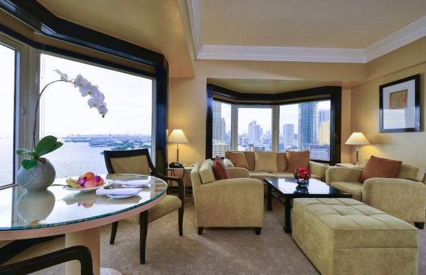 фото отеля Manila Diamond изображение №9