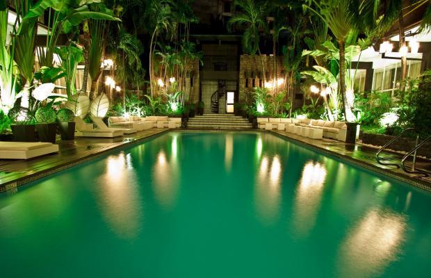 фотографии отеля The Sulo Riviera изображение №35