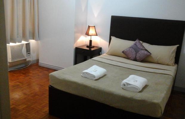 фото The Perla Hotel (ex. Perla Mansion) изображение №14