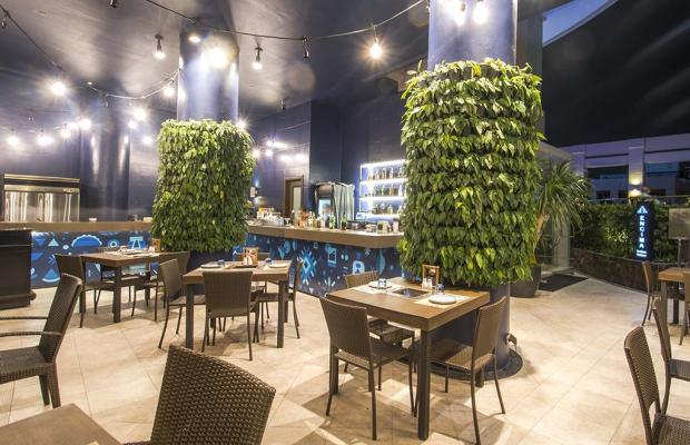 фото City Garden Hotel Makati изображение №30