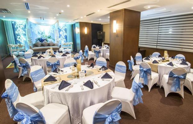 фото отеля City Garden Hotel Makati изображение №29