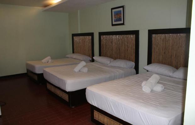 фото отеля Bamboo Beach Resort and Restaurant изображение №5