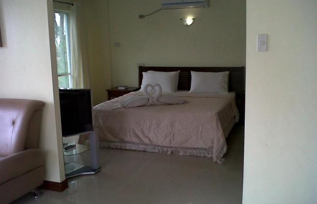 фотографии Beachcomber Resort Boracay изображение №24