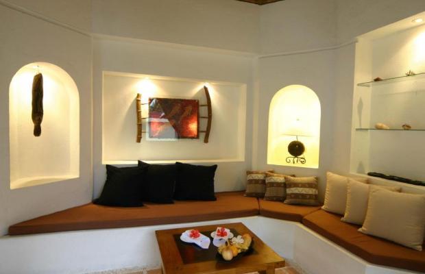 фото отеля The Boracay Beach Resort изображение №49