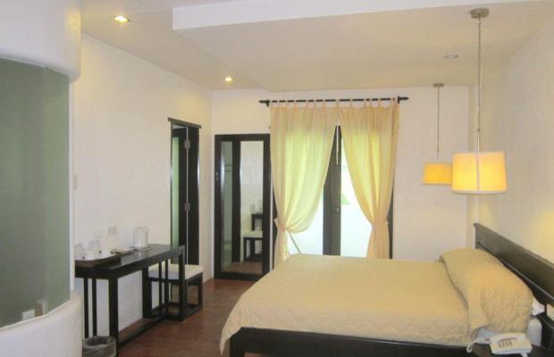 фото The Boracay Beach Resort изображение №26