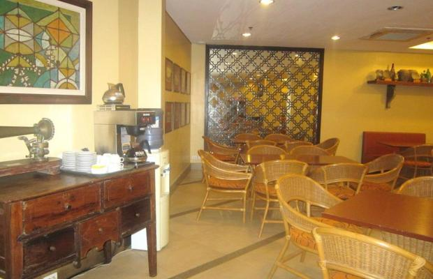 фото Boracay Crown Regency Prince Resort изображение №18