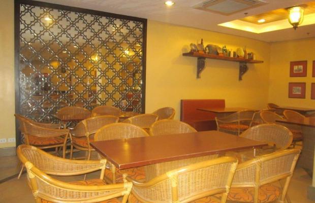 фотографии Boracay Crown Regency Prince Resort изображение №12