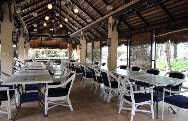 фотографии отеля Sea Wind Resort изображение №43