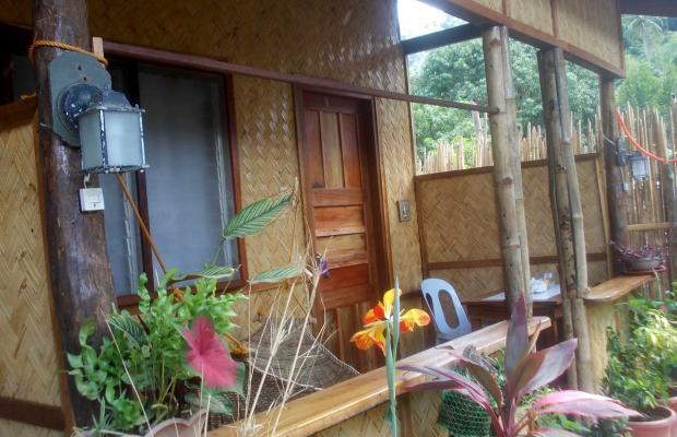 фото Islandfront Cottages изображение №58