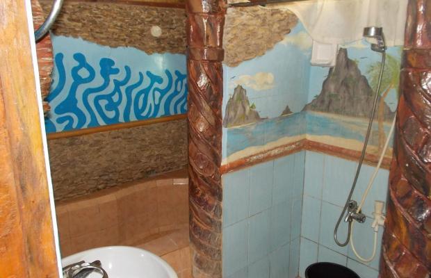 фото Islandfront Cottages изображение №38
