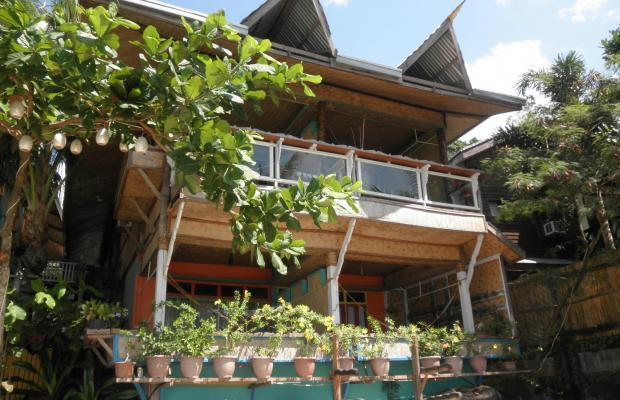фото отеля Islandfront Cottages изображение №29