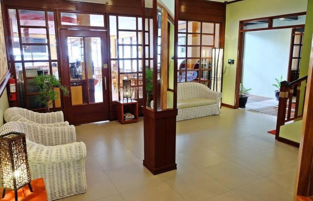 фотографии отеля Shore Time Hotel изображение №23